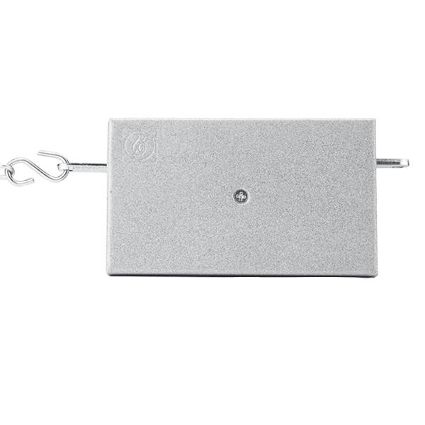 قفل آیفون تابا مدل TL-545
