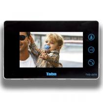 مانیتور آیفون تصویری تابا مدل TVD-2070