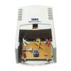 ترانس آیفون تابا مدل TVD-8401