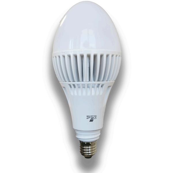 لامپ ال ای دی 50 وات بولینگ آوا