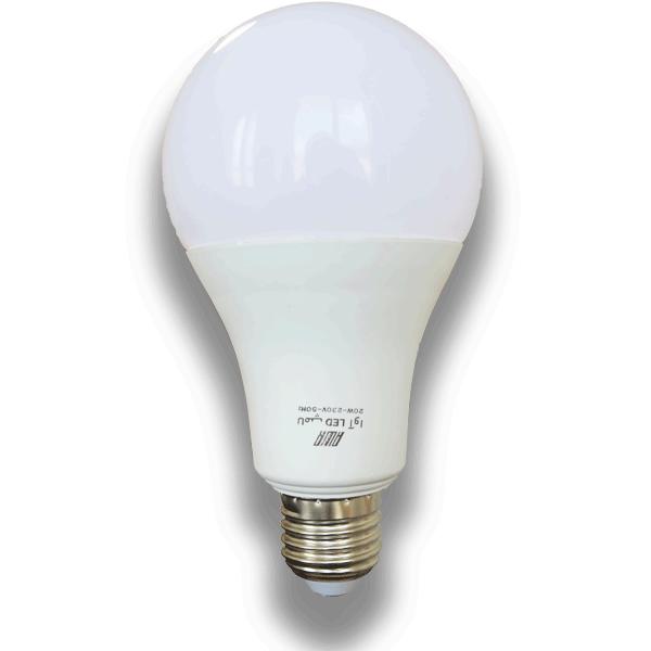 خرید لامپ کم مصرف