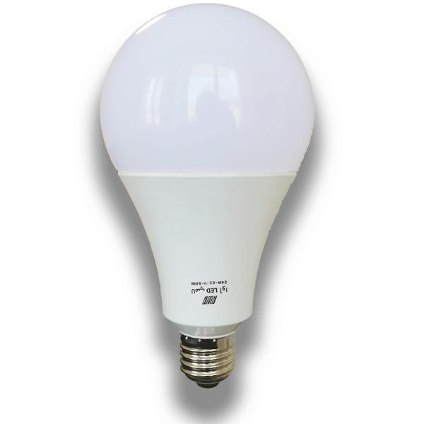 لامپ ال ای دی 24 وات هلیوس آوا
