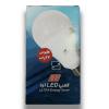 بهترین لامپ ال ای دی 24 وات هلیوس ایران