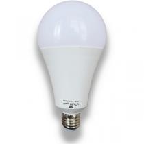 بهترین لامپ ال ای دی 30 وات