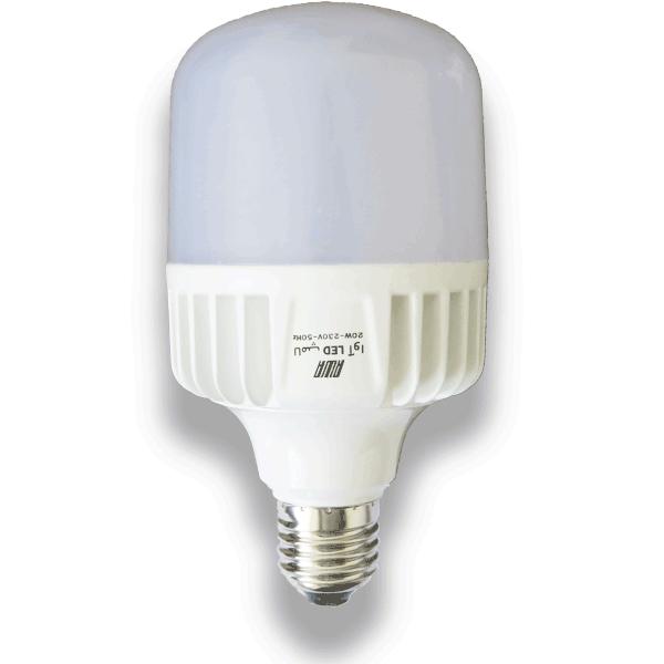 لامپ الیدی 20 وات آوا هیلدا