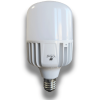 لامپ ال ای دی 100 وات