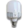 قیمت لامپ ال ای دی