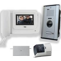 خرید اینترنتی آیفون تصویری تابا مدل 1043